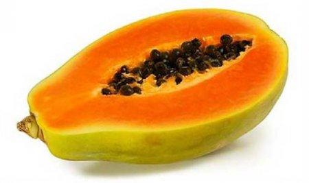 8 самых полезных фруктов 05.03.13 О пользе фруктов