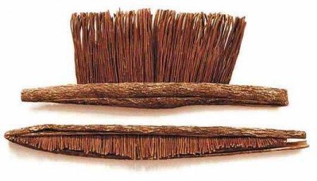 Оригинальные объекты ручной работы.