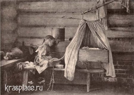 Аудиозапись: Русские народные колыбельные - Спи,