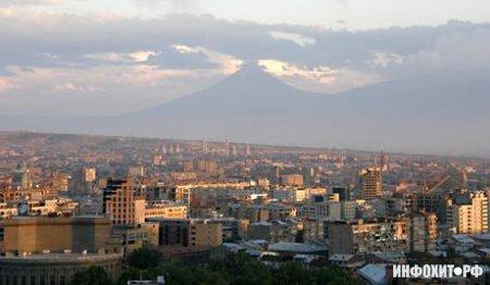 В Армении изучают русский язык