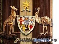 » Австралия ужесточит визовый режим