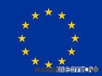 » ЕСПЧ игнорирует жалобы из России?