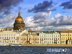 » Москва и Минск решили сотрудничать в Антарктиде и