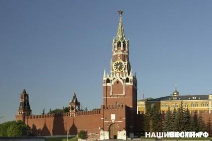 » Вардан Багдасарян: Россия и западный проект