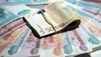 » Власти США могут повысить визовые сборы