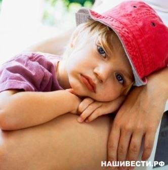 КАК МЫ ВОСПИТЫВАЕМ СВОИХ ДЕТЕЙ? СКРЫТЫЕ ПОСЛАНИЯКак