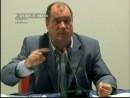 Лазарев, Март 2012Политика, экономика, нрав