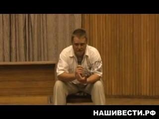 Н.И. Курдюмов - Уроки садоводства. Часть 1 (01:47:28)Н.И.