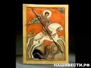 Петр I украл 5500 лет у русов!