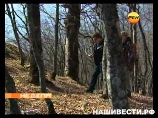 Ведагоръ на Рен ТВ (09:03)Квачков, Хабаров, Трехлебов