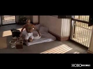 Ганди - обладатель 8 оскаров.