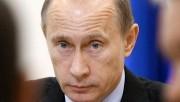 О Путине и главном секрете власти.