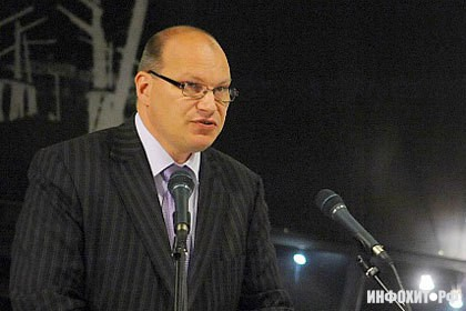» В Латвии предложили создать министерство пропаганды