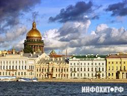 Москва и Минск решили сотрудничать в Антарктиде.