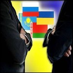 Половина украинцев не знает о Таможенном Союзе.