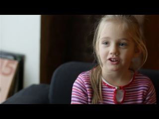 Социальный ролик про СИГАРЕТЫ ( Это просто детские