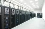 Суперкомпьютер