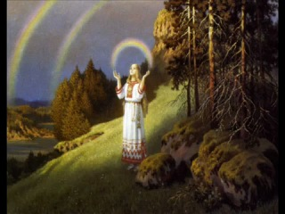 Наука Радости (Северная традиция) АГМЫ