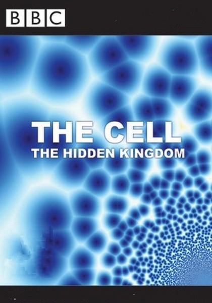 Клетка, или Из чего состоит жизнь / Cell. The Hidden Kingdom