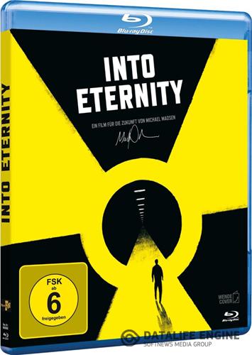 Навстречу вечности / Into Eternity