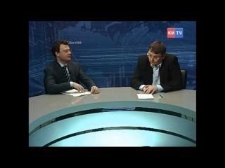Евгений Федоров: Суверенитет России зависит от активности народа