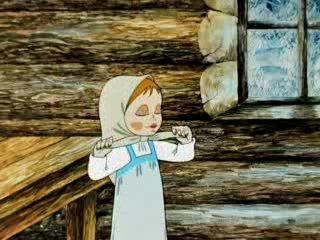 Русские народные сказки для ваших детей.