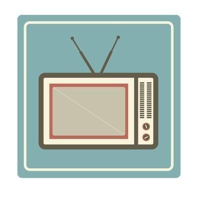 Смотришь ТВ? Тогда это тебе.