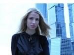 Ссылка: Юристы считают приговор студентке Лотковой