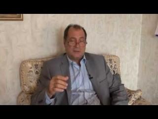 Лазарев, сборка видео.