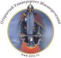 """О текущем моменте"", № 1 (103), 2012 г. О стратегии"