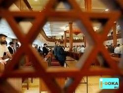 СЛАВЯНСКИЕ КОРНИ пишет:Будущее евреев,