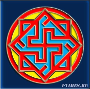 Краткое содержание (конспект): СЛАВЯНО-АРИЙСКИЕ ВЕДЫ