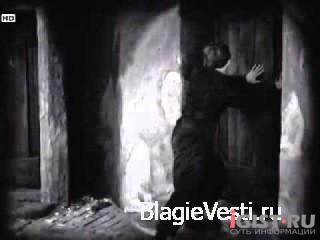 Метрополис / Metropolis (1927) (02:27:01)Уникальный