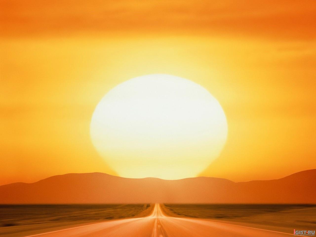 Наступает время власти Света – гармонического баланса