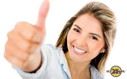 Зачем человеку нужна похвала?(«Psychology-Science»)Похвала