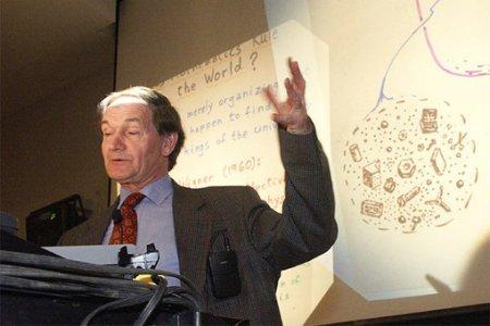 » Феномен сознания лежит глубже квантовой механики