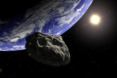 » Поповкин рассказал сенаторам о космической угрозе и космическом мусоре