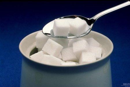 ПРАВДА О САХАРЕ Вы знаете, как получается сахар?
