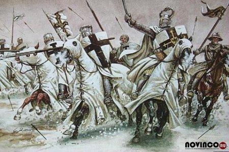 12 апреля 1242