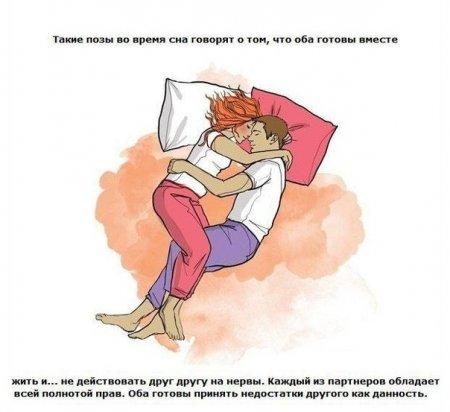 РАСШИФРОВКА и описания поз.