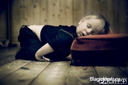 Методика быстрого сна.