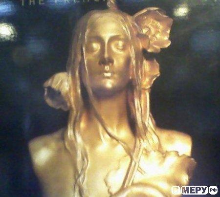 Древняя богиня тишины и покоя, домашнего благополучия.