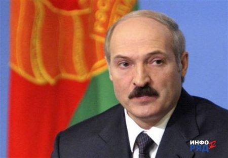В КГБ Белоруссии раскрыли антиправительственный