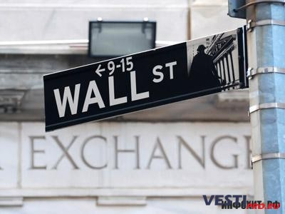 » Spiegel Online (Германия). Бум на биржах США: Богачи
