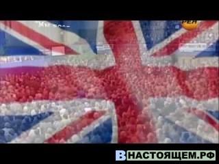 Демография для России от Маргарет.