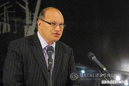 » В Латвии предложили создать министерство пропаган