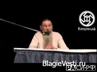 Трехлебов встреча в Санкт-Петербурге 16.12.2012 (01:22:51)Трёххлебов,