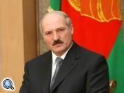 """» Лукашенко: """"Меня беспокоит, в чьи руки попадет это"""