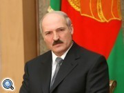 » Лукашенко:
