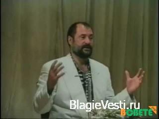 Лазарев С. Н. - Взаимодействие автомобиля и хозяина.